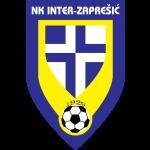Inter Zaprešić logo