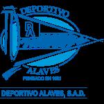 Jadran Poreč logo