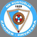 Kustošija logo