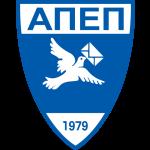 APEP logo