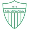 Onisilos logo