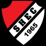 Břeclav logo