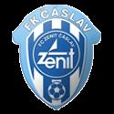 Čáslav logo