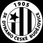 České Budějovice logo