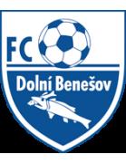 Dolní Benešov logo