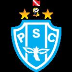 Hlučín logo