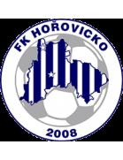 Hořovicko logo