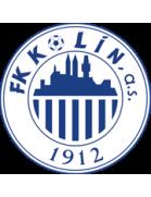Kolín logo