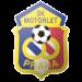 Motorlet Praha logo