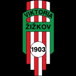 Viktoria Žižkov logo
