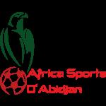 Africa Sports logo