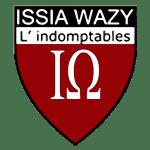 Issia Wazi logo