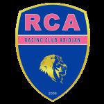 Racing d'Abidjan logo