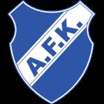 Allerod logo