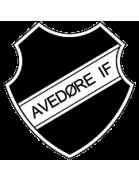 Avedøre logo