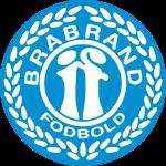 Brabrand logo