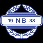 Næsby logo