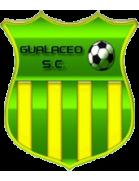 Gualaceo logo