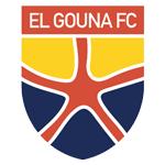 El Gounah logo