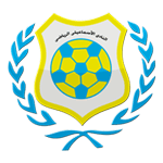 Ismaily logo