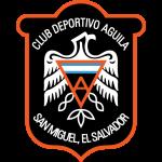 Águila logo