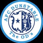 AFC Dunstable logo