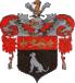 AFC Sudbury logo