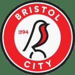 Bristol City logo