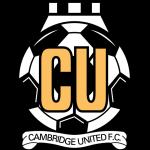 Cambridge United logo