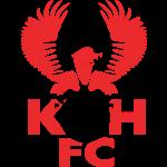 Kidderminster Harriers logo