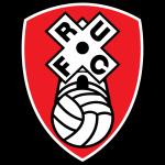 Rotherham United logo