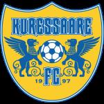 Kuressaare logo