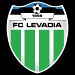 Levadia logo