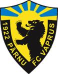 Vaprus logo