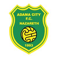 Adama Kenema logo