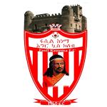 Fasil Ketema logo