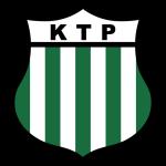 KTP logo