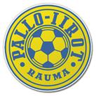 P-Iirot logo