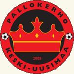 PKKU logo