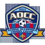 Avoine OCC logo
