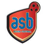 Béziers logo