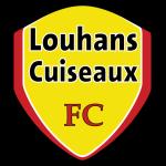 Louhans-Cuiseaux logo