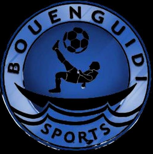 Bouenguidi logo