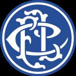 FC 105 logo