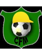 Mounana logo