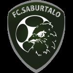 Saburtalo logo