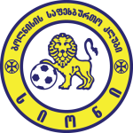 Sioni logo