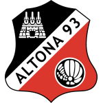 Altona 93 logo