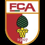 Augsburg logo