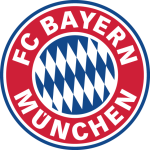 Bayern München logo